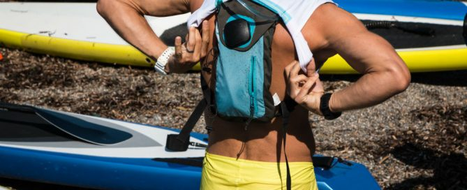 CamelBak 2017 Fourteener 24 Hydration Backpack Review